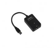 Bổ chuyển USB 3.0 sang cổng VGA orico DU3V
