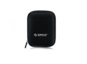 Bao bảo vệ ổ cứng 2.5 SSD HDD orico PHD-25