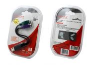 Cáp Chuyển USB to PS2 Unitek Y155