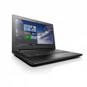Máy xách tay Laptop Lenovo Ideapad 110-15ISK-80UD00JDVN (I3-6100U) (Đen)