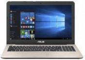 Máy xách tay Laptop Asus A556UA-DM781D (I5-7200U) (Vàng)