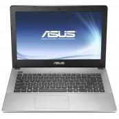 Máy xách tay  Laptop Asus X455LA-WX443D (I3-5005U) (Bạc)