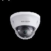 Camera KB Vision KHA-4040DM