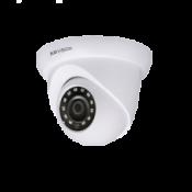 Camera KB Vision KHA-2040D