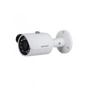 Camera KB Vision KHA-1040D