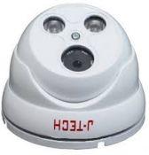 Camera Dome J-Tech AHD-TVI 3400 (1MP,1.3MP,2.0MP)