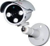 Camera Thân J-Tech AHD-TVI-IP 5602 (1MP,1.3MP,2.0MP)