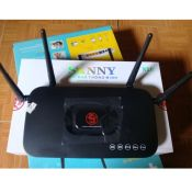 Android TV  Box X10