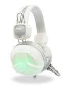 Headphone SoundMax AH 320