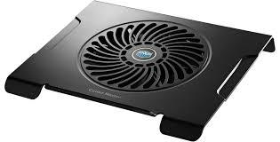 Fan Laptop CM C3 Cooler Master