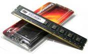 Bộ nhớ DDR3 G.Skill 2GB (1600) F3-1600C11S-2GNS