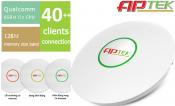 APTEK  W312 Wifi 300m