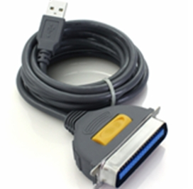 Cáp máy in parallel USB to IEEE1284 UGREEN 30226