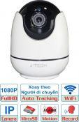 Camera IP không dây thông minh 2MP HD6605B