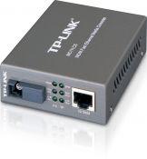 Bộ chuyển đổi quang điện TP-LINK MC111CS