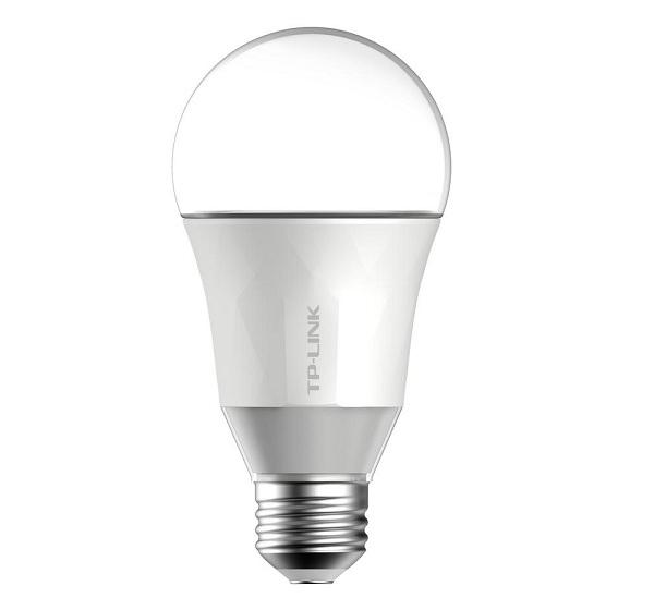 LB100 | Bóng đèn LED Wi-Fi thông minh có thể điều chỉnh ánh sáng
