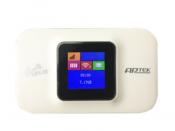 Thiết bị phát sóng wifi 4G Aptek M2100