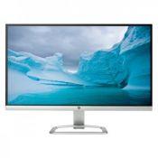 Màn hình LCD HP 25ER (T3M84AA)