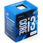 Bộ vi xử lý CPU Core I3-7100 (3.9GHz)