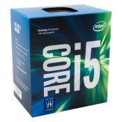 Bộ vi xử lý CPU Core I5-7400 (3.0GHz)