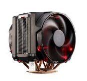 Tản nhiệt khí Cooler Master MasterAir Maker 8