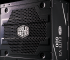 Elite V3 230V 600W Power Supply | Cooler Master