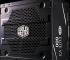 Elite V3 230V 600W Power Supply | Cooler Master