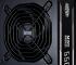 Nguồn Cooler Master MWE BRONZE 550