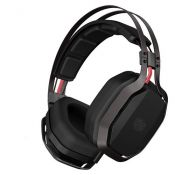 Tai Nghe Cooler Master MASTER PULSE OVER EAR - BFX