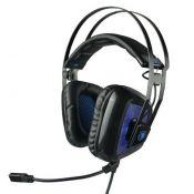 Tai nghe Antenna Plus SA-919s