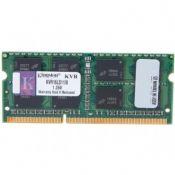 Bộ nhớ laptop DDR3L Kingston 8GB (1600) (KVR16LS11/8)1.35V