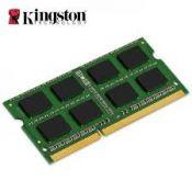 Bộ nhớ laptop DDR3L Kingston 4GB (1600) (KVR16LS11/4)1.35V