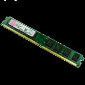 Bộ nhớ DDR3 Kingston 2GB (1600) (KVR16N11S6A2-SP)
