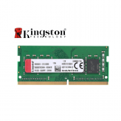 Bộ nhớ laptop DDR4 Kingston 4GB (2400) (KVR24S17S6/4)