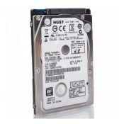 """Ổ cứng HDD HGST 1TB 2.5"""" (7200rpm)"""