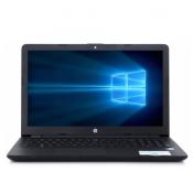 Laptop HP 15-bs553TU 2GE36PA