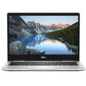 Laptop DELL Inspiron 13 7373 C3TI501OW