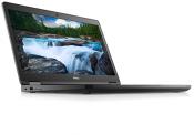 Laptop DELL Latitude 3480 L3480I514DF