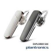 Tai Nghe Bluetooth Plantronics Explorer 500