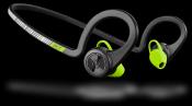 Tai Nghe Bluetooth Plantronics Backbeat Fit2