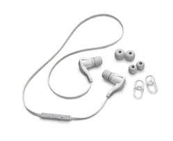 Tai nghe Bluetooth Plantronics Backbeat Go 2 chính hãng