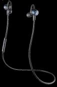 Tai nghe Bluetooth Plantronics BackBeat GO 3