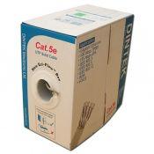 1101-03003 DINTEK CAT.5E UTP