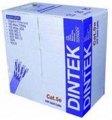 1103-03003CH DINTEK 5e - FTP (chống nhiễu)