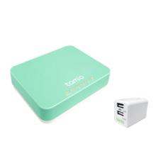 Tamio S5 5 port Gigabit Switch
