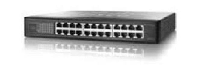 VOLKTEK NSH-1424A - Switch