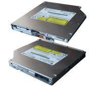 ổ đĩa DVDRW SATA (Dạng nuốt đĩa)