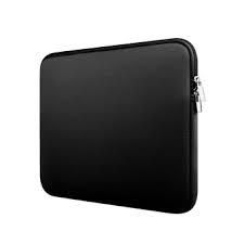 Túi chống sốc laptop 13, 14 inch (Đen)
