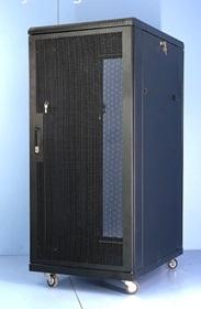 Tủ Rack 19-Inch 20U-D800 (ECP-20U800B)