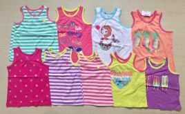 sp000239-92 áo ba lổ bé gái hiệu place size 6/9m -4t ri 10 trộn